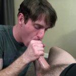 """Tastes Like Cum"" - CumClub.com"