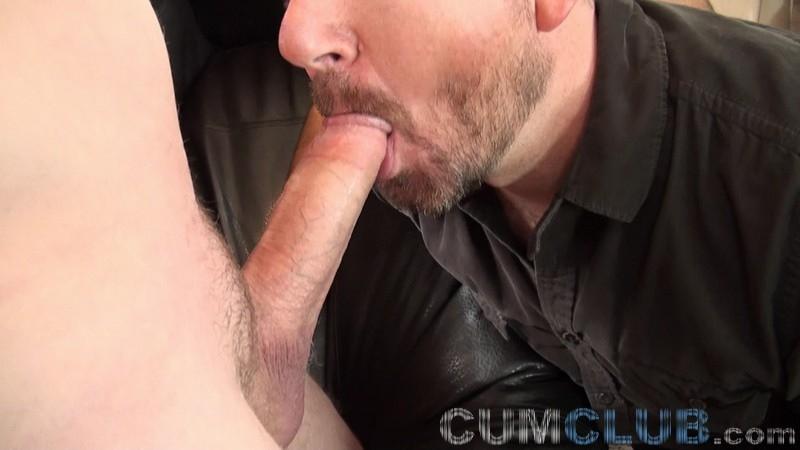 CC_SOG_Thick-Cock Thick-Load Swallowed - CumClub.com