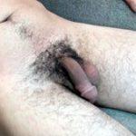 Turkish Cum Swallow - CumClub.com